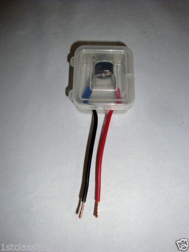 Solar Thermostat Ebay