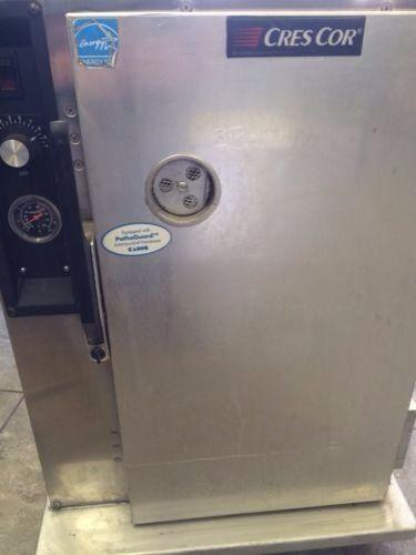 Cres Cor Commercial Kitchen Equipment Ebay