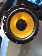 Lautsprecher 16cm