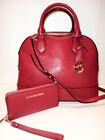 Michael Kors Large Handbag Accessories