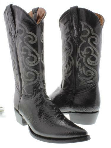 Sea Turtle Boots Ebay