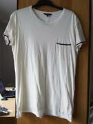 Mens Shirts Medium
