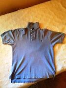 Tommy Hilfiger Mens Polo Shirt