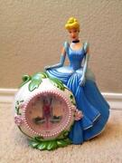Disney Alarm Clock