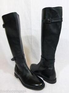f73150d17fa Cole Haan Air Nike Boots