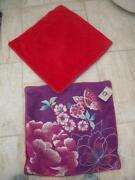 M&S Cushion Covers