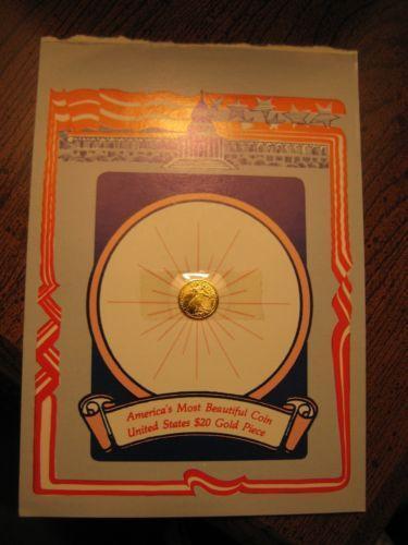 St Gaudens Gold Coin Ebay