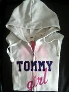 Tommy Hilfiger Hoodie