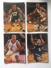 Dallas Mavericks Basketball Trading Cards