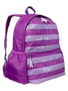 f76509142cc7 Gap Girls Backpacks