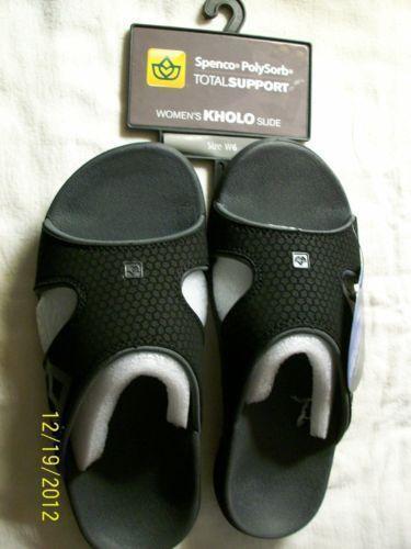 837c92e8d2b0 Spenco Kholo  Clothing