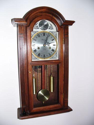 Wind Up Clock Keys Ebay