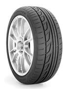 Bridgestone Potenza 19
