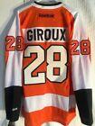Claude Giroux Jersey NHL Fan Apparel & Souvenirs