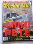 Truckin Life