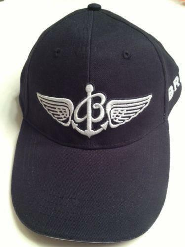 Breitling For Bentley >> Breitling Hat | eBay