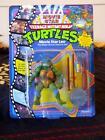 """Teenage Mutant Ninja Turtles Action Figures 12"""""""
