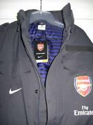 Arsenal Player Shirt