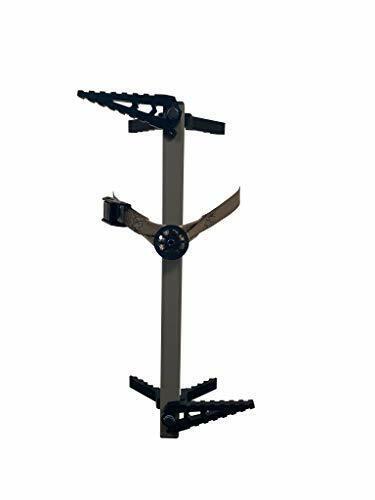 Novix NX-MIN4 Mini Climbing Stick 4 Piece