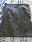 Sussan Leather Skirts for Women