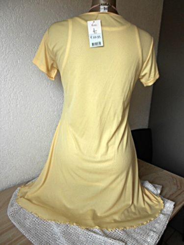 strandkleid gr e 44 kleider ebay. Black Bedroom Furniture Sets. Home Design Ideas