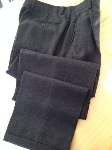 Zanella Men S Clothing Ebay