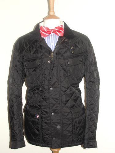 Steve Mcqueen Jacket Ebay