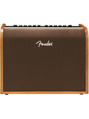 Fender Acoustic 100 Combo Amp - New
