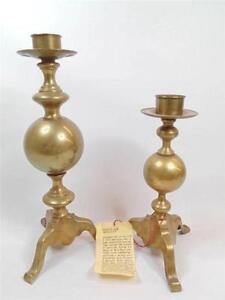 Brass Candlesticks brass candlesticks | ebay