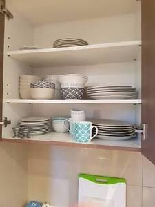 Kitchen utensils Yokine Stirling Area Preview