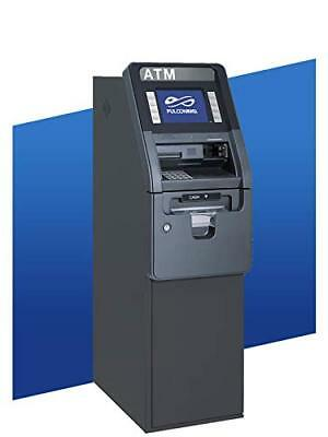 Puloon Sirius I Atm Machine Emv Ready New No Contract