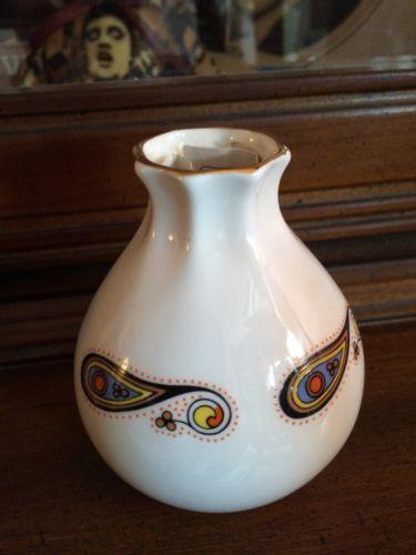 Royal Tara Vase Ebay