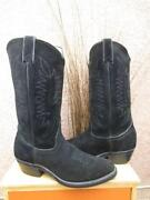 Biltrite Boots