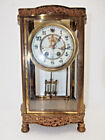 Gilbert Collectible Antique Clocks (Pre-1930) without Modified Item