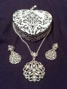 brighton jewelry new used ebay
