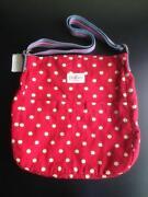Cath Kidston Spot Bag