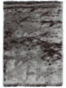 Teppich 300x400