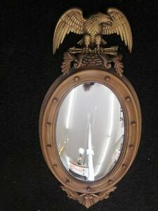 Eagle Mirror Ebay