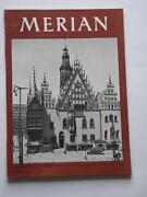 Merian 1950