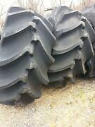 32 Tractor Tire