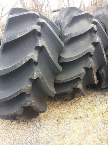32 Tractor Tire Ebay