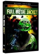 Full Metal Jacket DVD