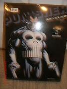 Punisher HC