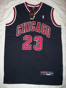 apfthk Michael Jordan Jersey: Basketball-NBA | eBay