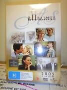 All Saints Box Set