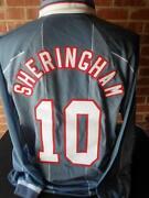 England Shirt 1996