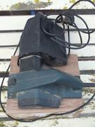 Power Tool Dust Bag