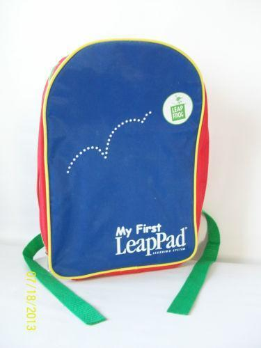 leapster learning game system how to change batteries
