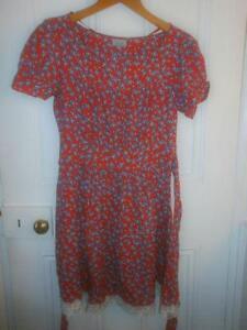 c9287e0ff72 Pearl Lowe  Dresses