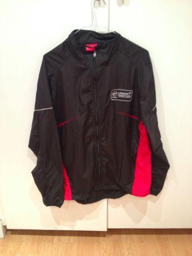 Mens Lightweight Rain Jacket